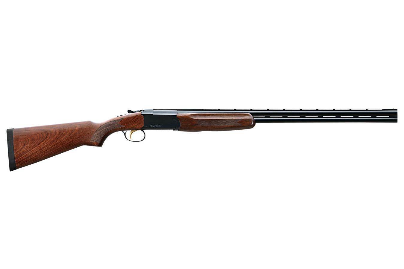 M3500 shotgun | stoeger industries.