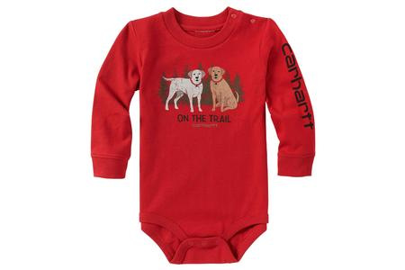 1af1b0bd5aa49 Infants and Toddlers Apparel For Sale