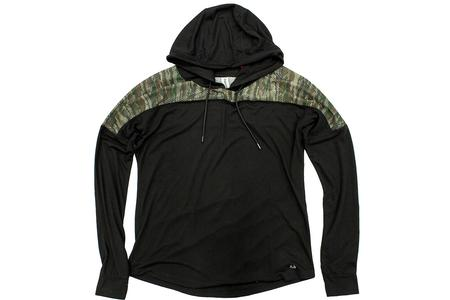 73c8580b96e0d Realtree Women's Tops for Sale | Vance Outdoors