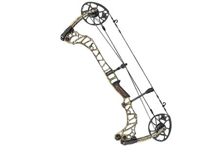 Mathews Vertix 70lb 29