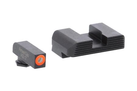rear sight tool for Sale | Vance Outdoors