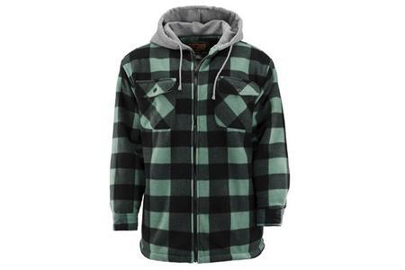 d25b18caec471 Trail Crest Men's Jackets For Sale | Vance Outdoors