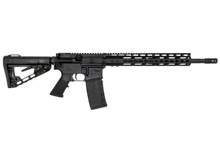 ATI MIL-SPORT 5.56MM SEMI-AUTO RIFLE
