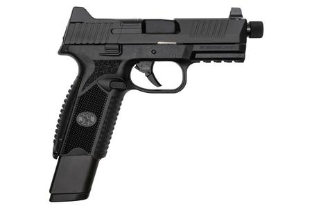 FNH FN 509 TACTICAL 9MM BLACK