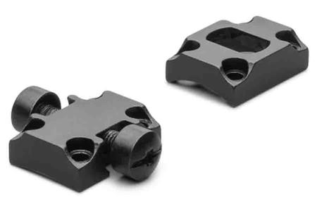 STD BROWNING XBOLT 2 PIECE MATTE BLACK