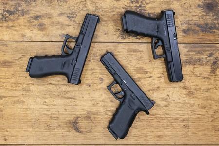 Glock 40 Sw Guns For Sale Online Sportsman S Outdoor Superstore