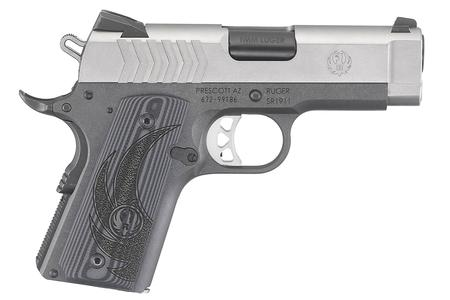 ruger p89 9mm for Sale | Vance Outdoors