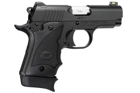 KIMBER MICRO 9 SHOT SHOW SPECIAL PACKAGE