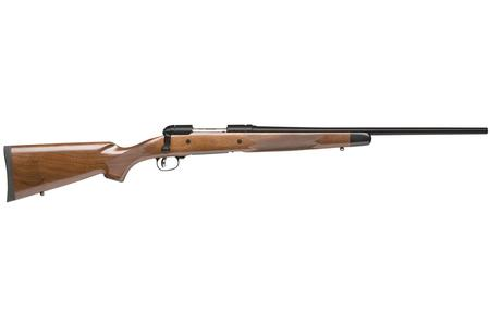 SAVAGE 114 CLASSIC 270 WIN BOLT-ACTION RIFLE