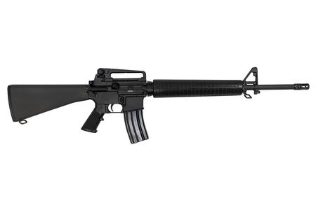 WINDHAM WEAPONRY WW-15 223/5.56 GOVERNMENT RIFLE