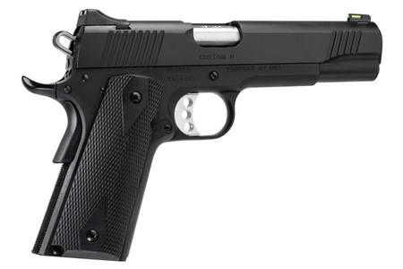 Kimber Custom II GFO 10mm SHOT Show Package with 8-Round Magazine