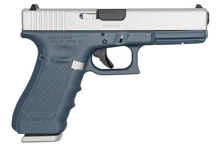 Glock 19 Gen4 9mm 15 Round Pistol Sportsman S Outdoor Superstore