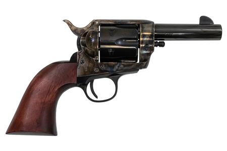 EMF CO 1873 GREAT WESTERN II SHERIFF 45 LC REVOLVER