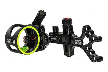 Outdoor Sports Accessories Intelligent New Vapor Trail Limb Driver Pro Arrow Rest Universal Mounting Bracket Rh Pink