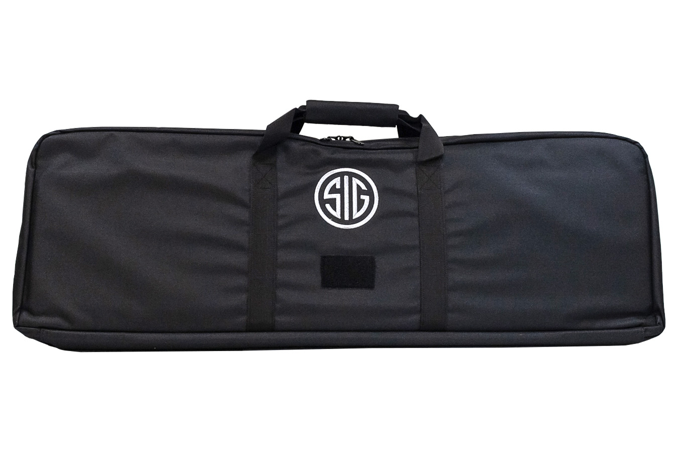SIG SAUER RIFLE BAG SYSTEM 36 IN BLACK