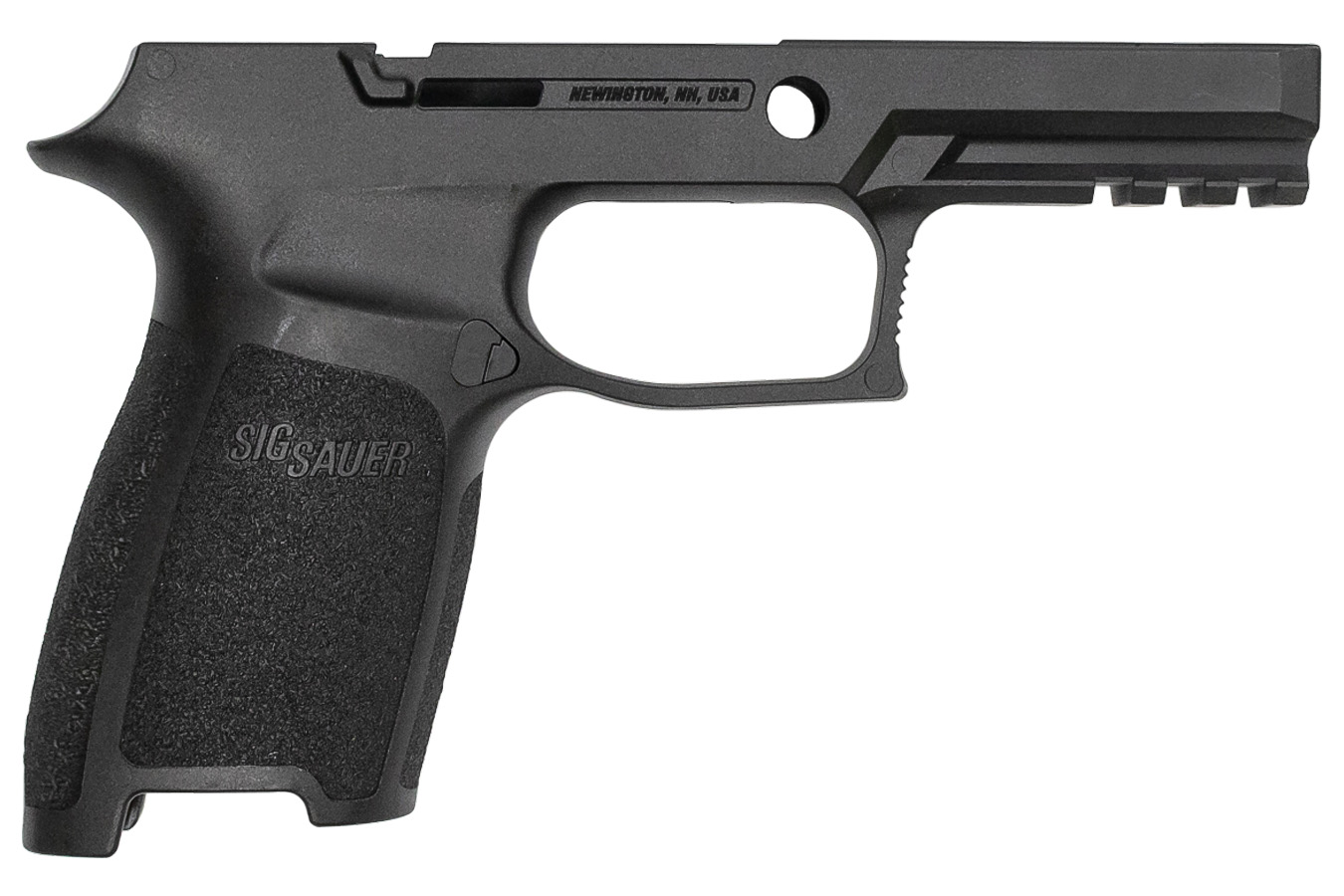 P320 GRIP MODULE FOR CARRY SZ 9/40/357