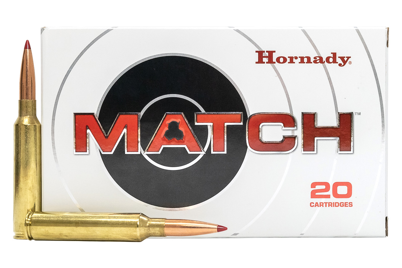 300 PRC 225 GR ELD MATCH 20/BOX
