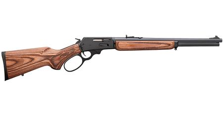 MARLIN MODEL 336BL 30-30 WIN LEVER-ACTION RIFLE