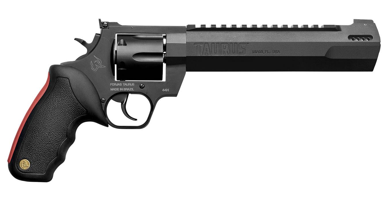 Taurus Raging Hunter 44 Magnum...