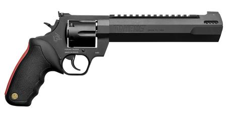 TAURUS RAGING HUNTER 44 MAGNUM BLACK OXIDE