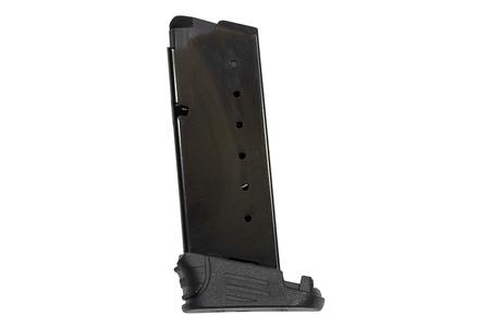Walther PPS 40 S&W 6 Round Factory Magazine