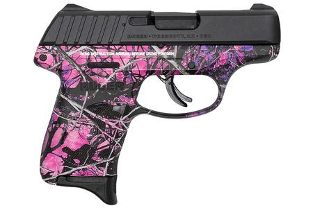 Pistols With Color Sportsmans Outdoor Superstore