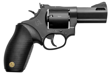 Taurus 357 MAGNUM Revolvers For Sale | Vance Outdoors