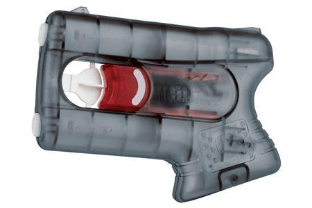 Kimber PepperBlaster II Self Defense Spray (Gray)