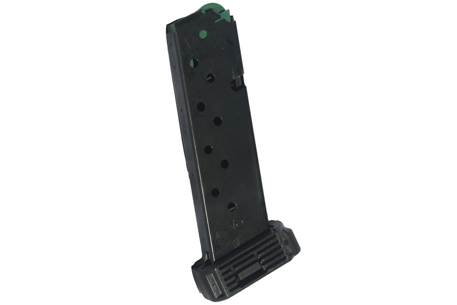 JCP40 40 SW 10 RD MAG