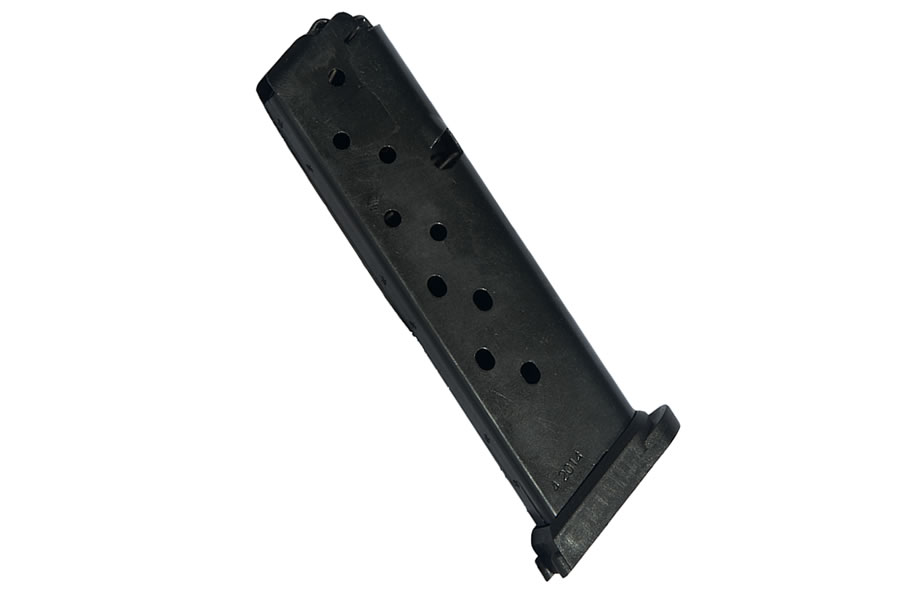 995 9MM CARBINE 10 ROUND FACTORY MAG