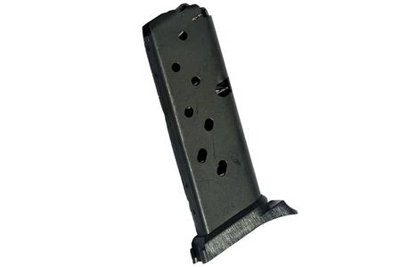 HI POINT C9/CF380 8-ROUND FACTORY MAGAZINE