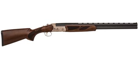 LEGACY POINTER 1000 FIELD 410 GAUGE (MULTI CHOKE)