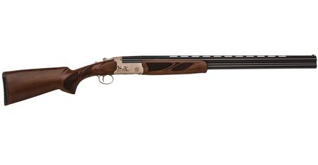 LEGACY POINTER 1000 FIELD 12 GAUGE OVER/UNDER