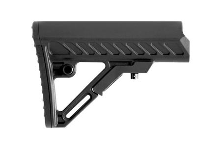 ar stock for Sale | Vance Outdoors