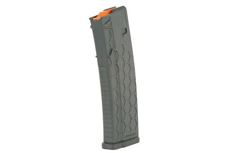 HEXMAG 5.56/223 30 Round Gray Magazine Series 2