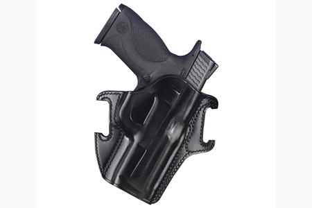 holsters for 1911 for Sale | Vance Outdoors
