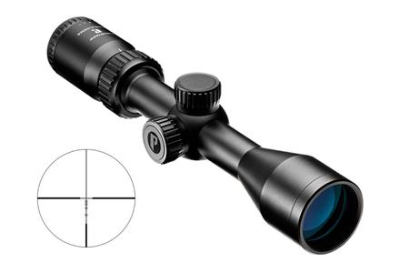 NIKON Prostaff P3 Muzzleloader 3-9x40 Riflescope with BDC 300 Reticle