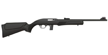 ROSSI RS22 22LR RIMFIRE RIFLE