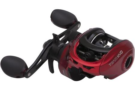 Baitcasting Reels For Sale | Vance Outdoors