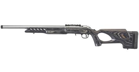 22 LR Firearms for Sale   Vance Outdoors Inc    Page 8
