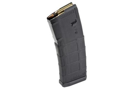 MAGPUL PMAG GEN M2 5.56mm 30-Round Black Magazine (Bulk Packaging)