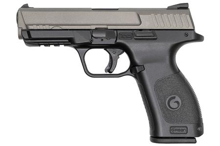 MC28SA TWO-TONE 9MM