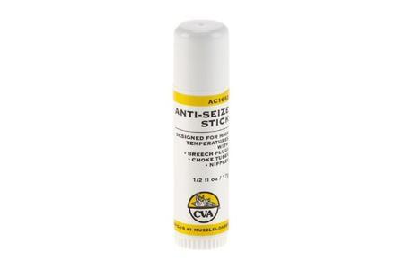 CVA Inc Anti-Seize Stick