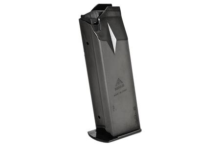 SPRINGFIELD 1911 .45 ACP 14-Round Double Stack High-Capacity Service Model Magazine