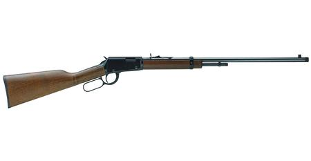 HENRY REPEATING ARMS FRONTIER MODEL 22 CAL LEVER-ACTION