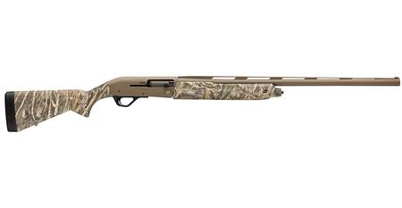 WINCHESTER FIREARMS SX4 HYBRID HUNTER 12 GAUGE REALTREE MAX-5
