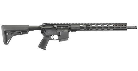 RUGER AR-556 MPR 350 LEGEND