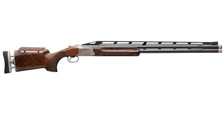 BROWNING FIREARMS CITORI 725 TRAP MAX 12 GAUGE OVER/UNDER
