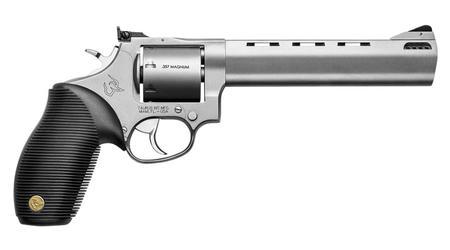Taurus Model 94  22 L R  Revolver 9 Shot for Sale | Vance