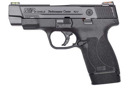 Smith Wesson 45 Acp Semi Auto Handguns For Sale Online